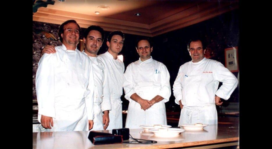 original_FDL-002-GP10-arzak-Juan-Mari--los-hermanos-Adria-Robuchon-en-rest-LEsguard-junto-a-Miguel-Sanchez-Romera.jpg
