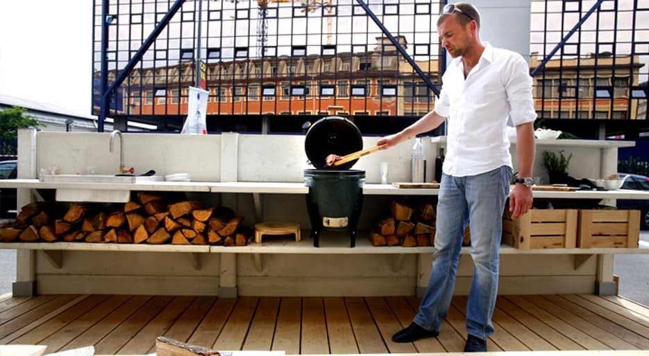 original_FDL-00X-GP01-barbecue.jpg