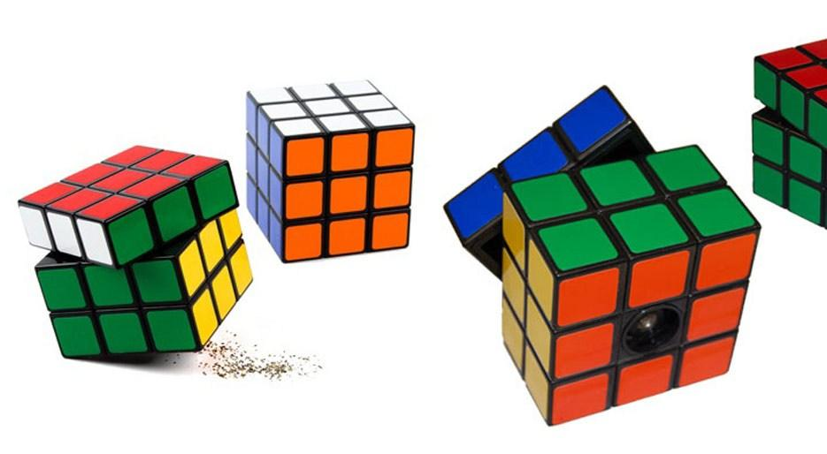 original_FDL-038-GP04-Rubik-s-Cube-Sal.jpg