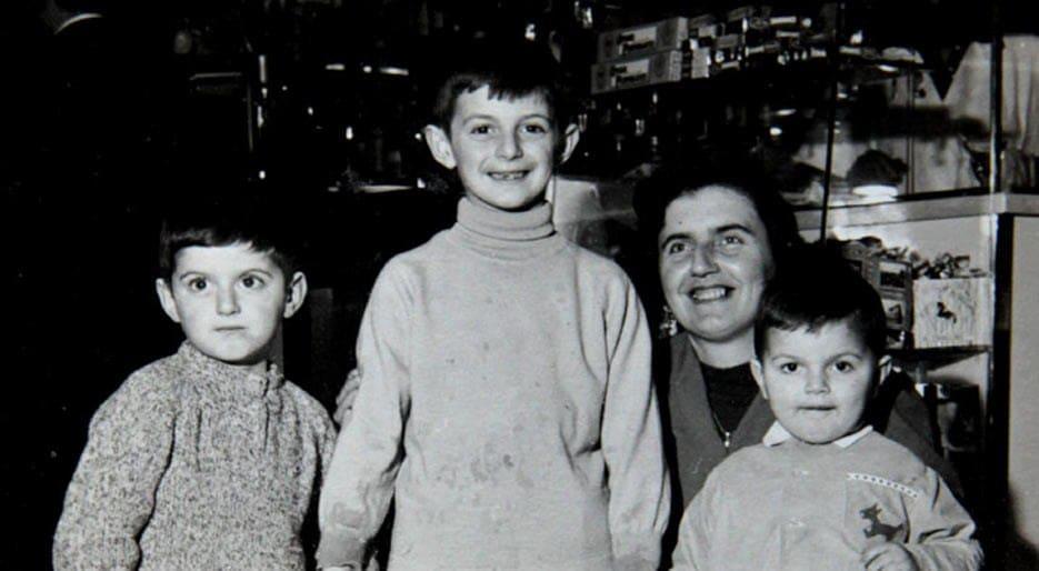 original_FDL-043-GP05-fratelli-madre-b.jpg