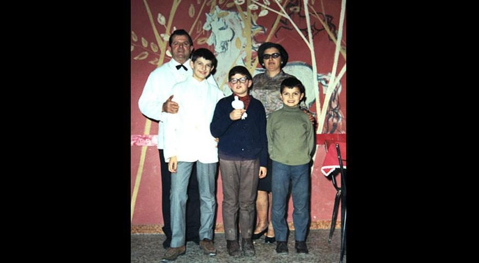 original_FDL-043-GP08-famiglia-colori.jpg