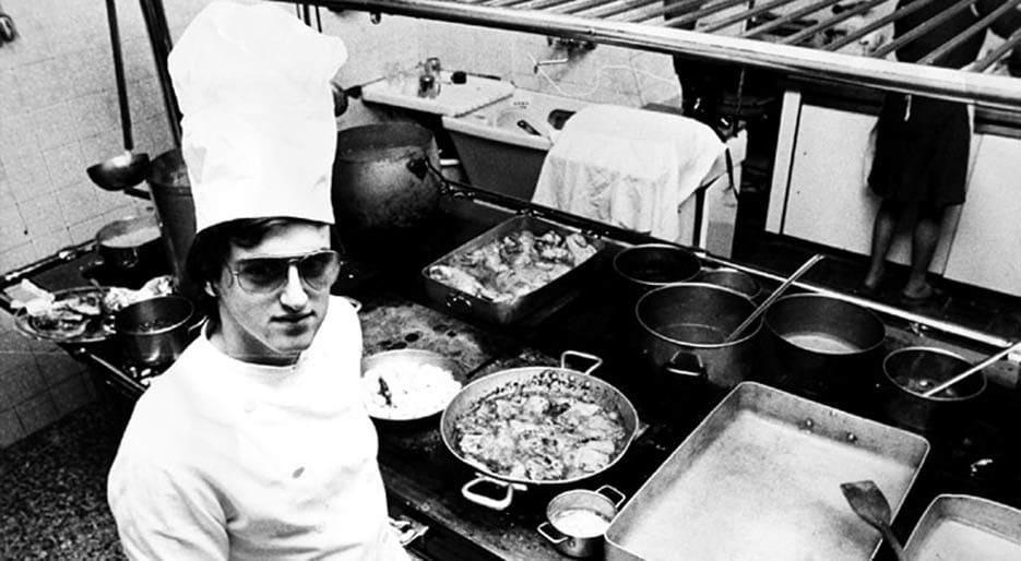 original_FDL-043-GP09-spigaroli-cucina.jpg