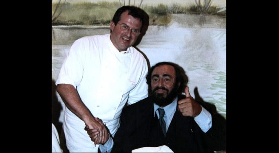 original_FDL-043-GP11-pavarotti.jpg