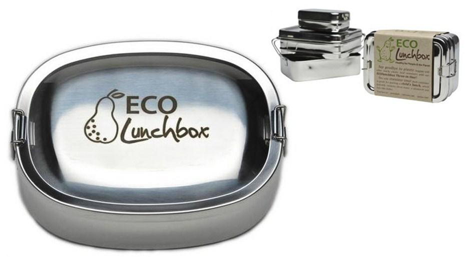 original_FDL-060-GP07-Eco-Lunchbox.jpg