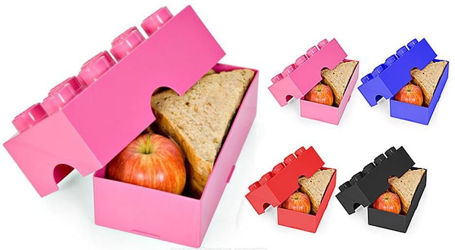 original_FDL-060-GP08-Lego-Lunch-Box.jpg