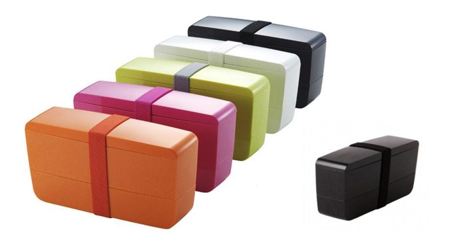 original_FDL-060-GP10-Kyoto-Design-Smart-Bento-Box.jpg