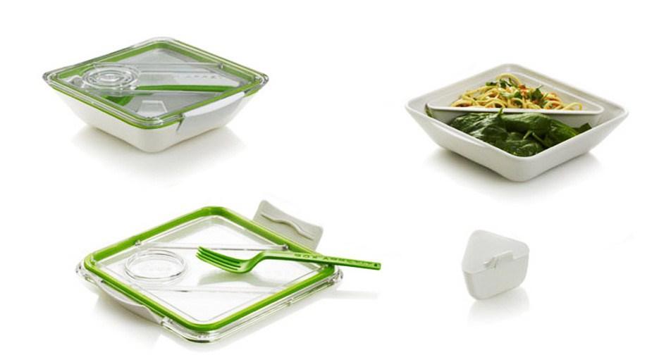 original_FDL-060-GP14-Box-Appetit-Lunch-Box---Green.jpg