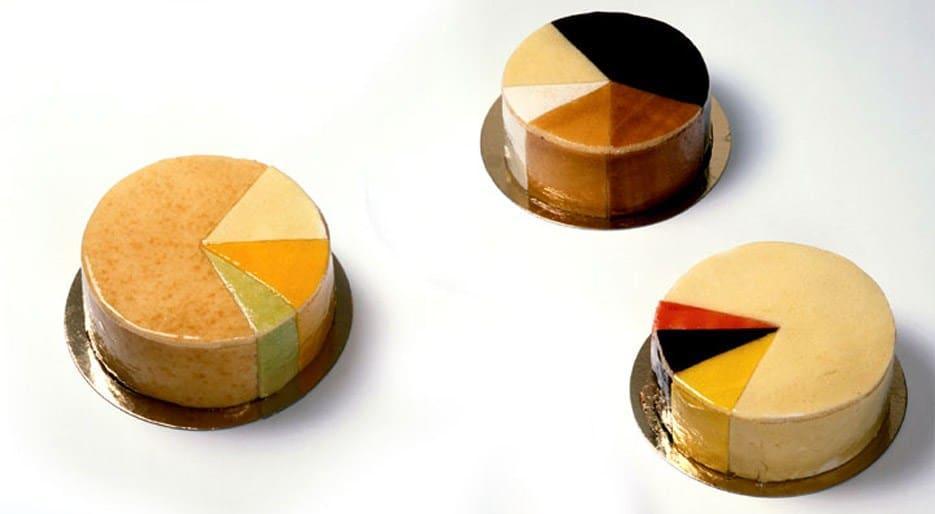 original_FDL-066-GP03-cakes.jpg