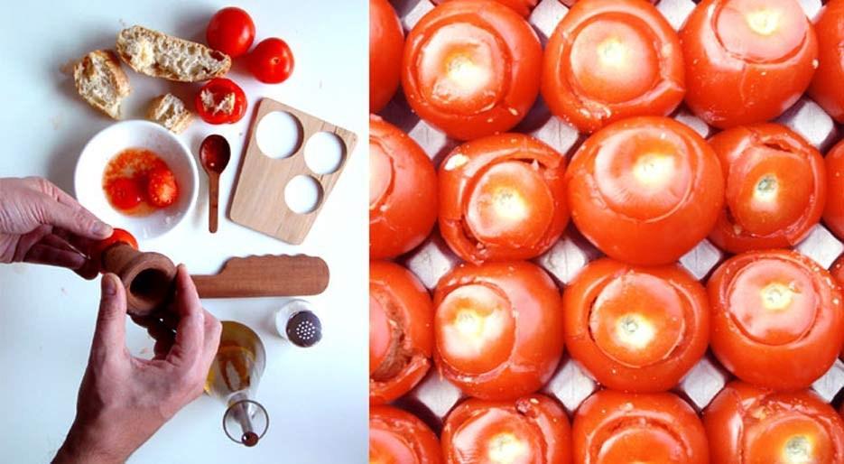 original_FDL-066-GP06-tomato.jpg