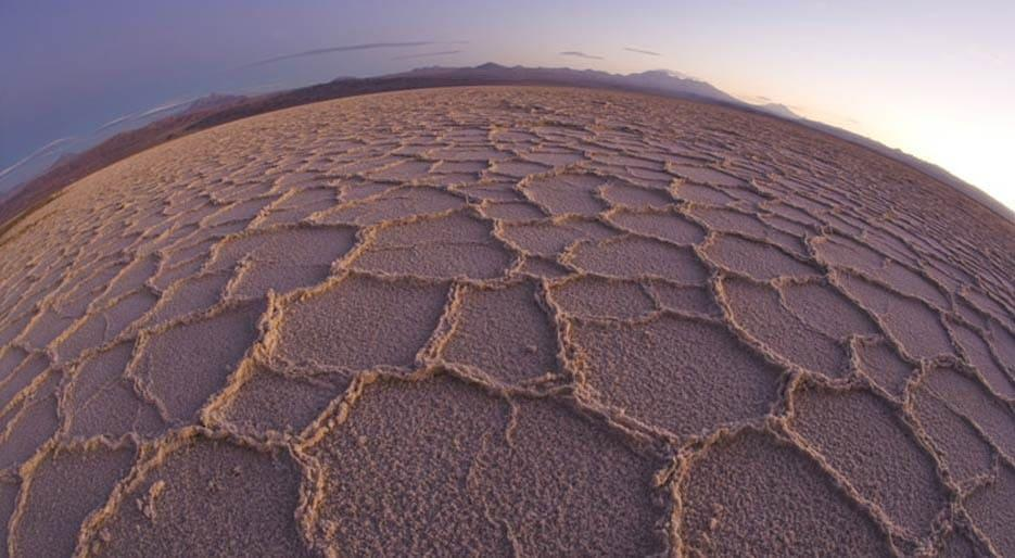 original_FDL-084-GP-Atacama-Salt-Fla.jpg