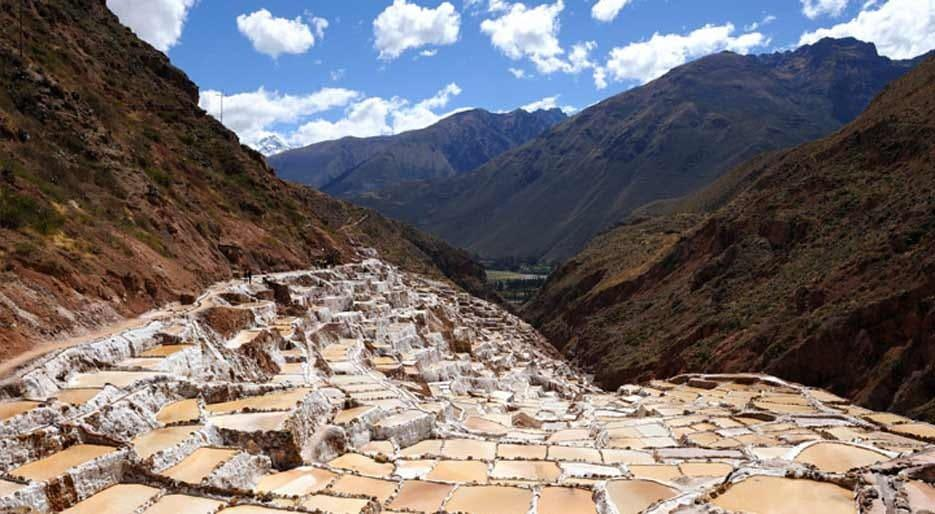 original_FDL-084-GP-Maras-Peru.jpg
