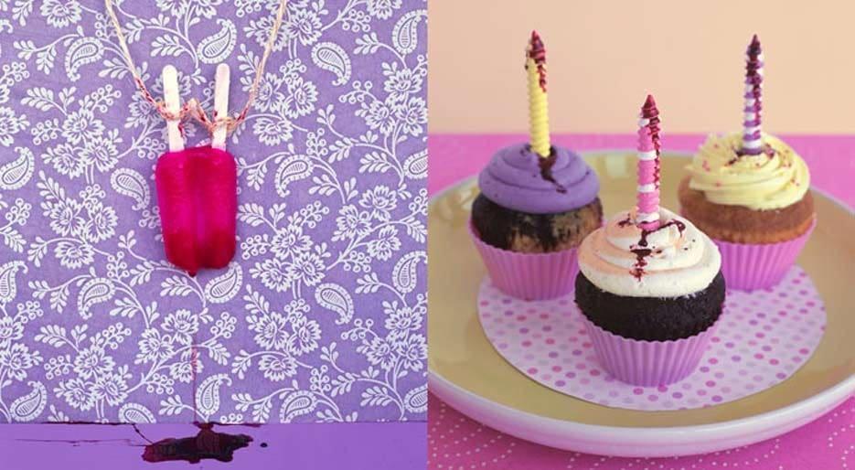 original_FDL-095-GP12-LizWolfe-PopsicleCupcakes.jpg