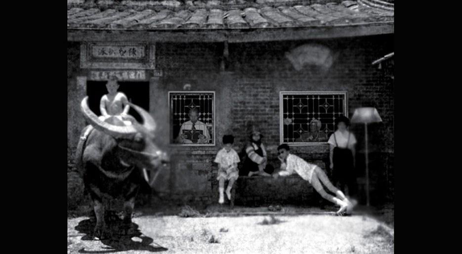 original_FDL-107-GP02-FEST-Hsieh-Chun-Te--RAW-Family-Portrait.jpg