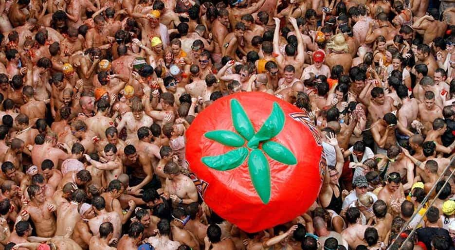 original_FDL-139-GP09-Tomatin-Festival.jpg