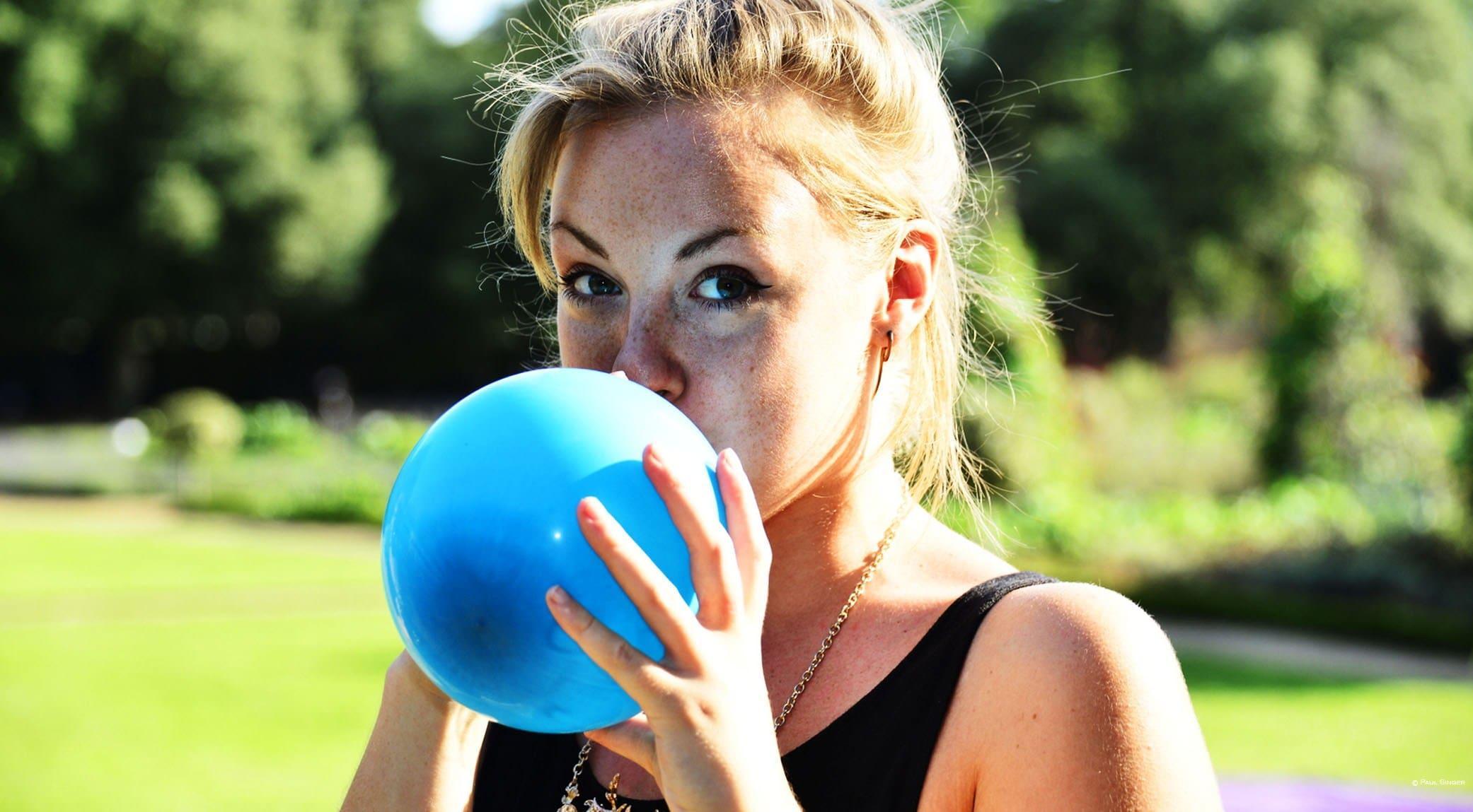 original_Flavour-Ballons.jpg