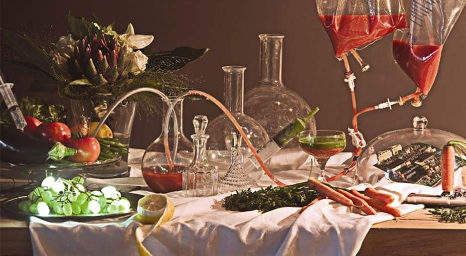 original_Foodam-Kemerink--Meuffels--de-Waal-malefijt-Still-life-evolution-2.jpg