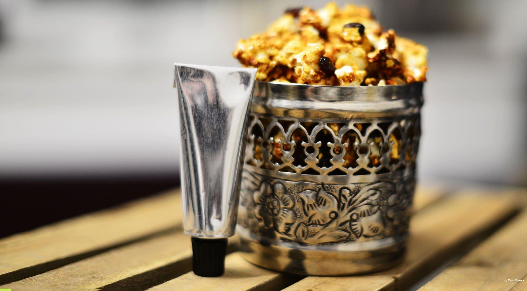 original_Mince-Pie-Popcorn-with-Pine-Syrup.jpg