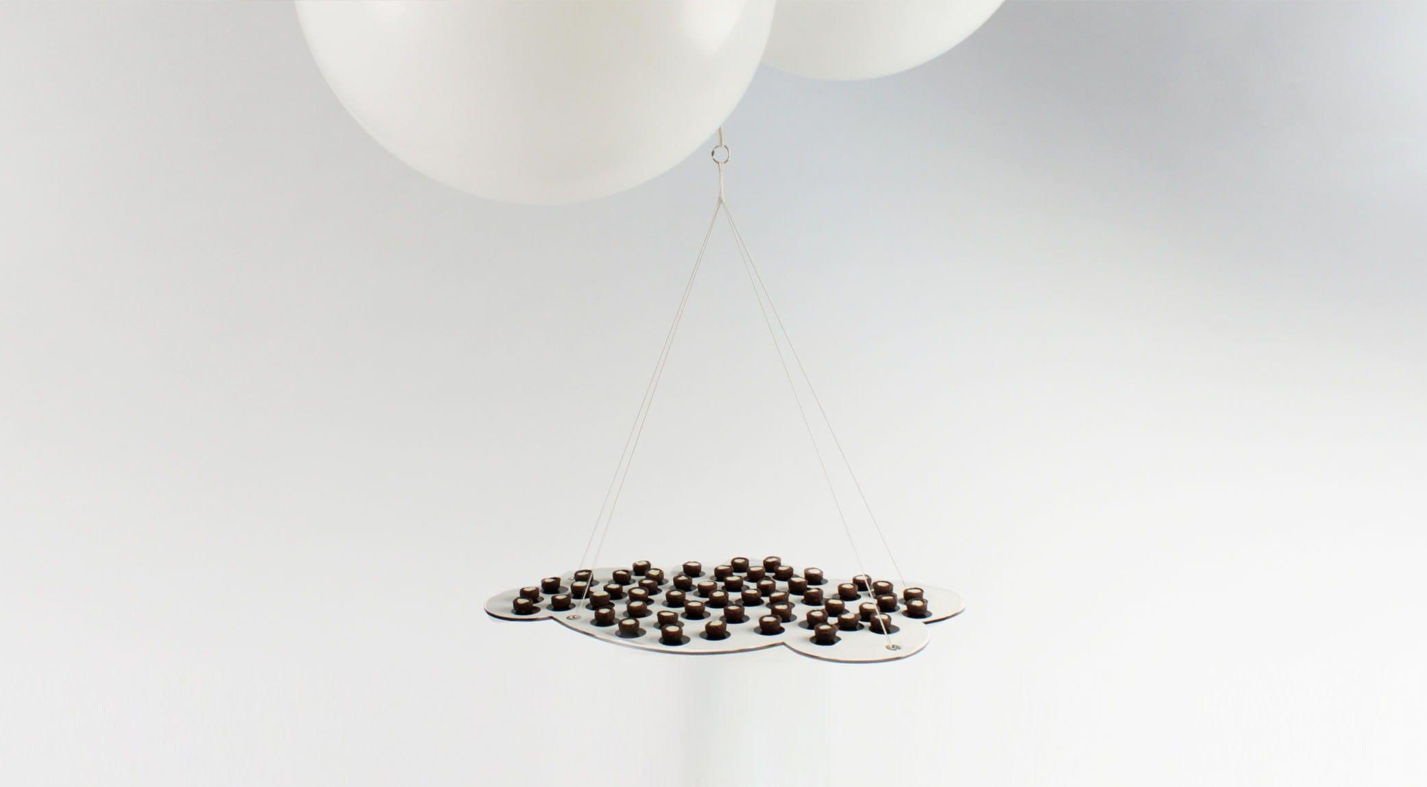 original_PopUp-Balloon-BrookiesandMilkPannacotta.jpg
