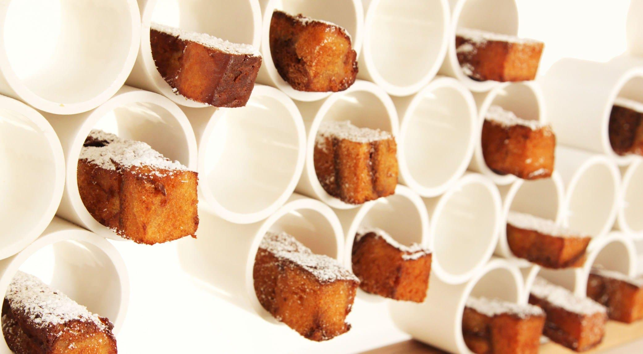 original_PopUp-Holesome-BreadPudding.jpg