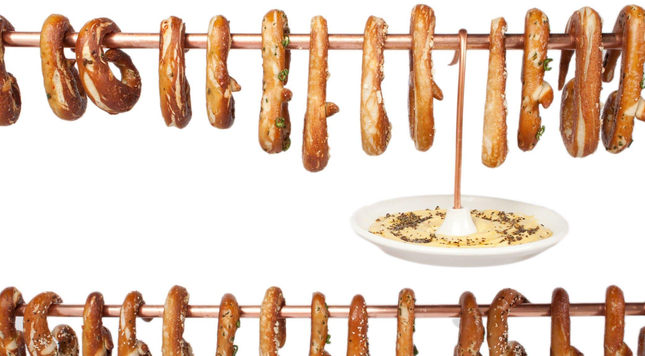 original_PopUp-suspension-pretzels-.jpg