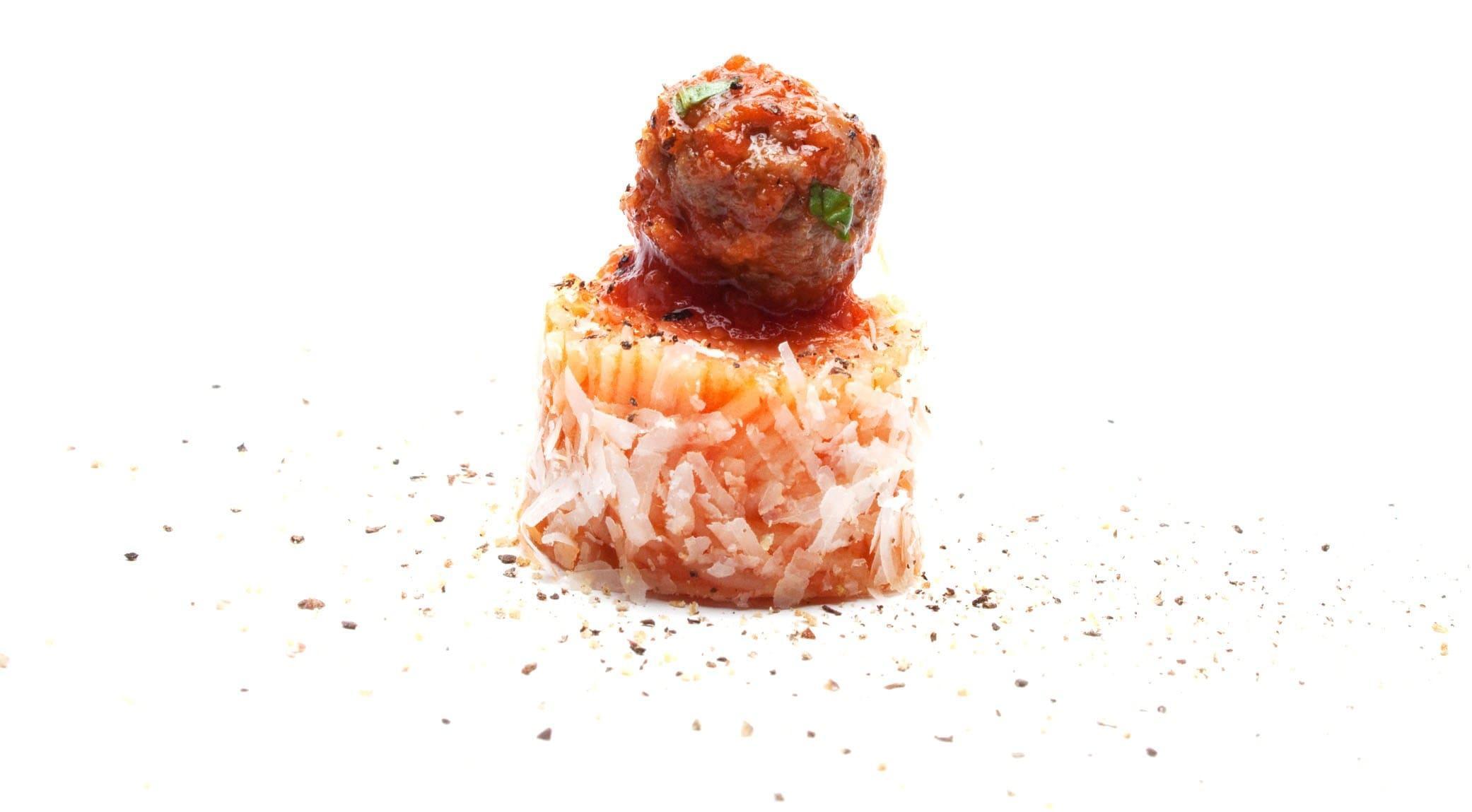 original_SpaghettiAndMeatballs.jpg