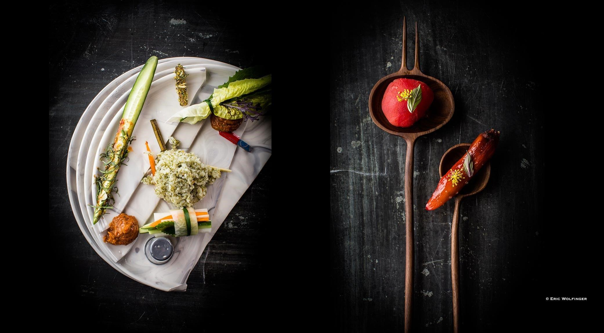 original_Steinbeisser-Experimental-Gastronomy-1.jpg