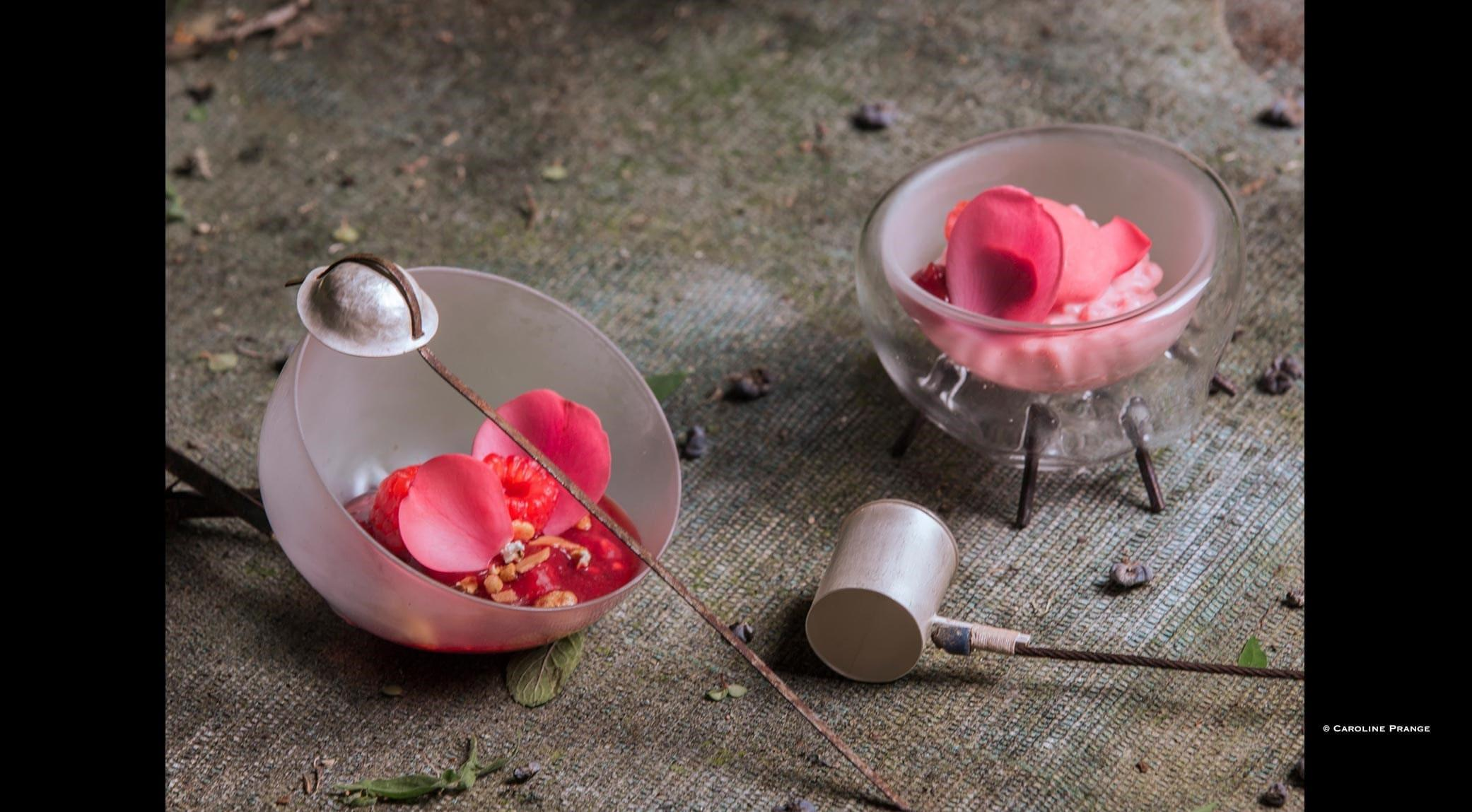 original_Steinbeisser-Experimental-Gastronomy-2.jpg
