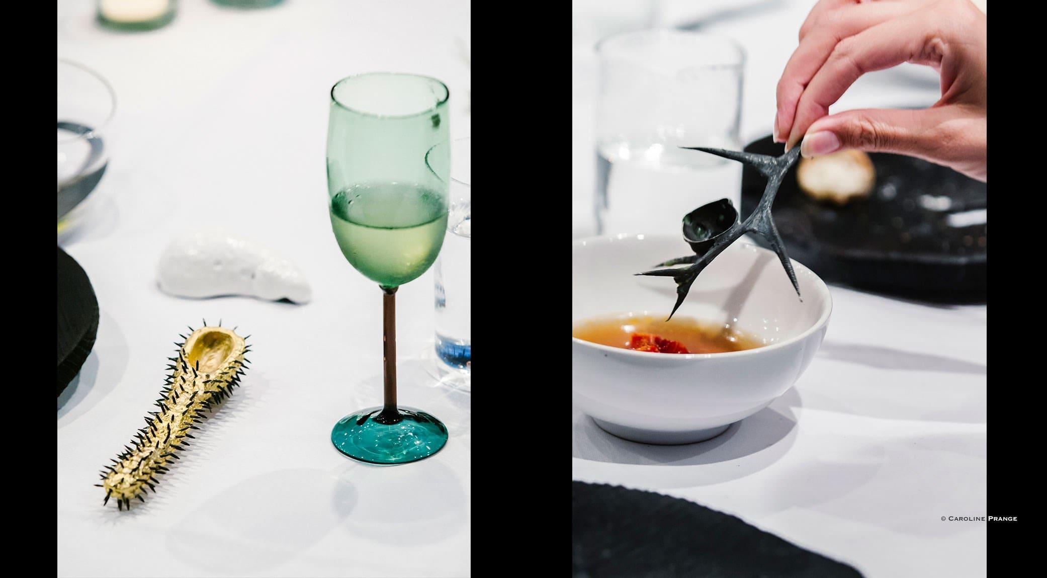 original_Steinbeisser-Experimental-Gastronomy-3.jpg