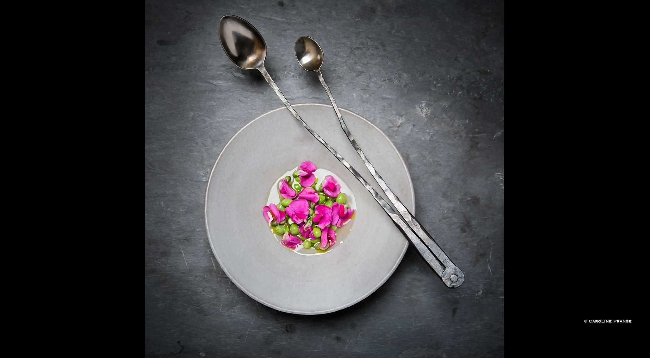 original_Steinbeisser-Experimental-Gastronomy-4.jpg