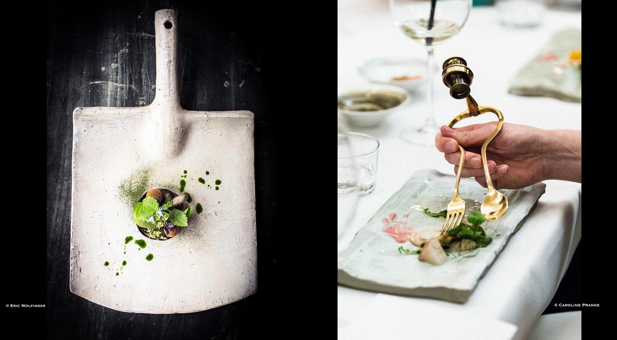original_Steinbeisser-Experimental-Gastronomy-5.jpg