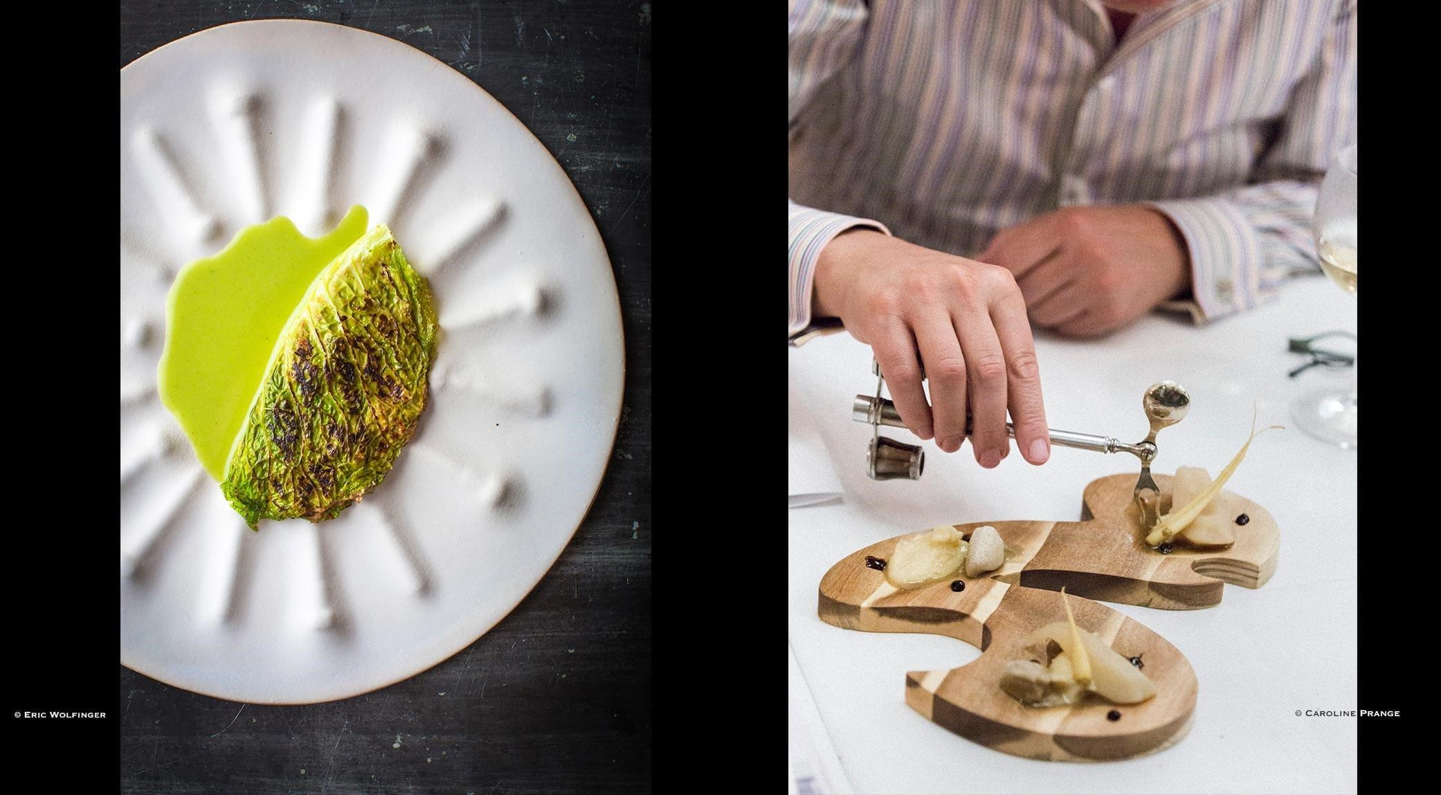 original_Steinbeisser-Experimental-Gastronomy-7.jpg