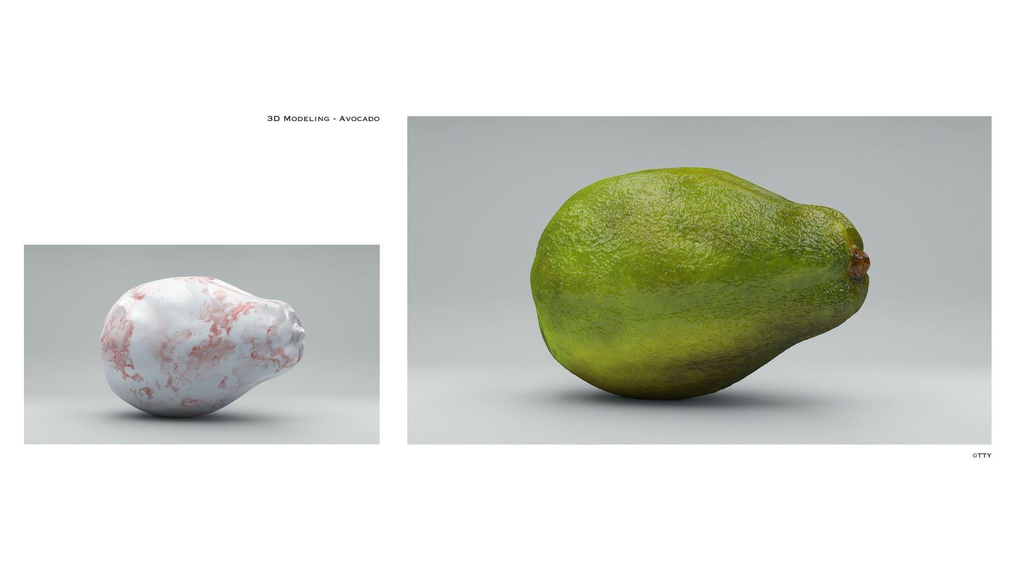 original_TTY-3D-Modeling-Avocado.jpg