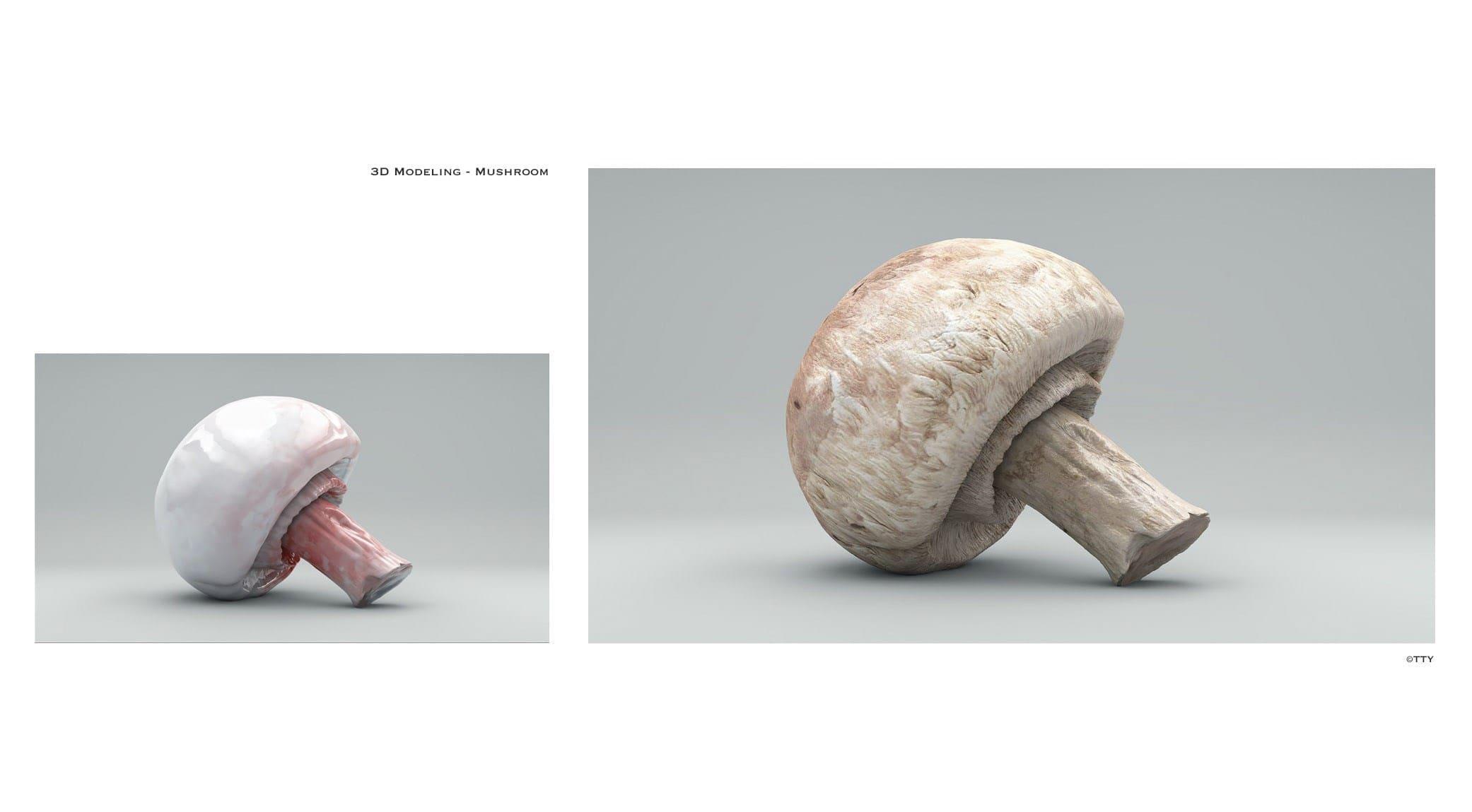 original_TTY-3D-Modeling-Mushroom.jpg