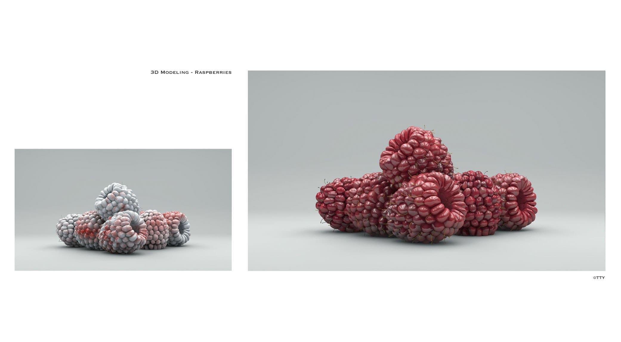 original_TTY-3D-Modeling-Raspberries.jpg