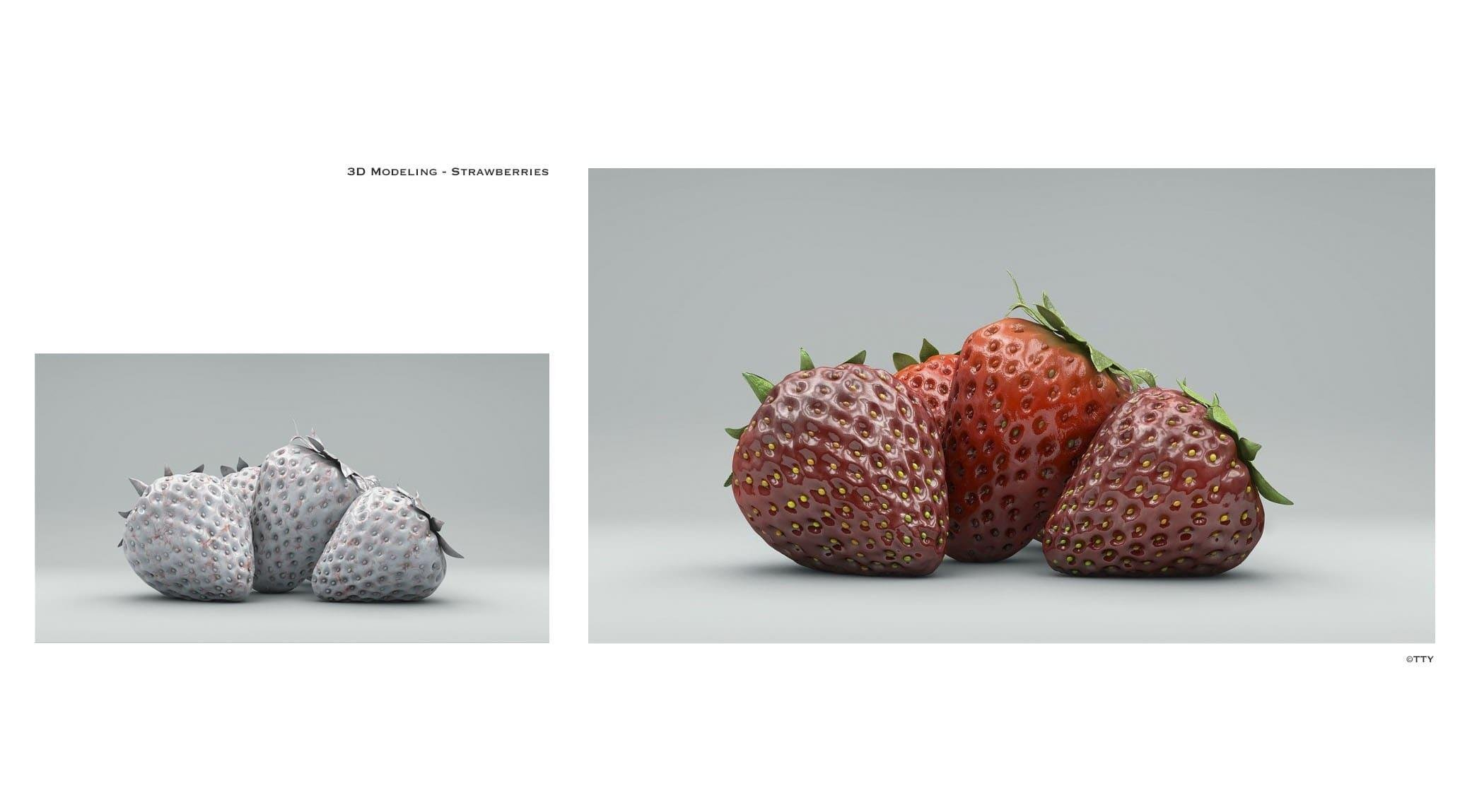original_TTY-3D-Modeling-Strawberries.jpg