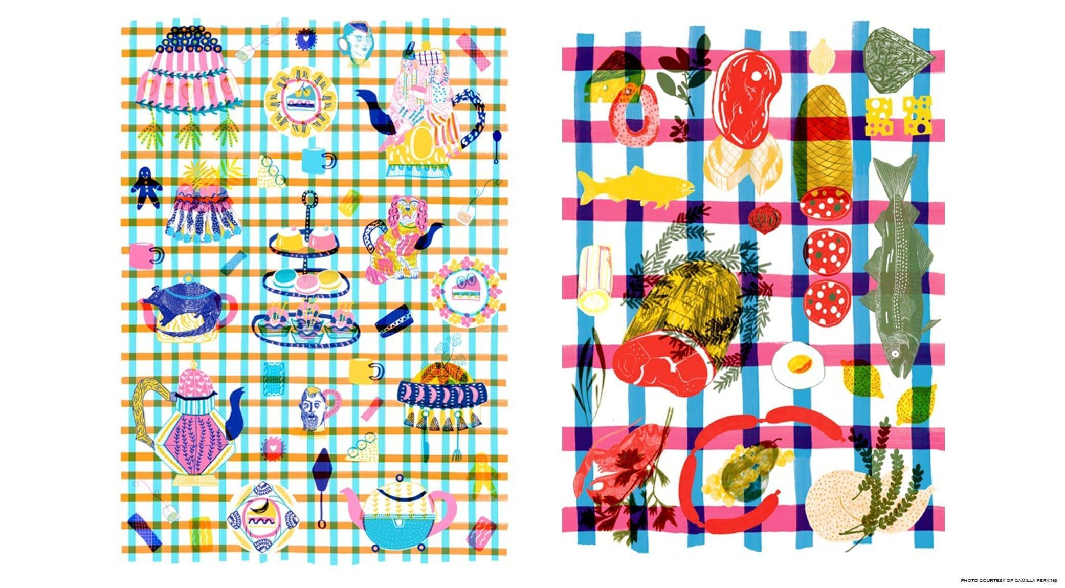 original_Tea-Party-Wrapping-Paper-changes-nostalgia.jpeg