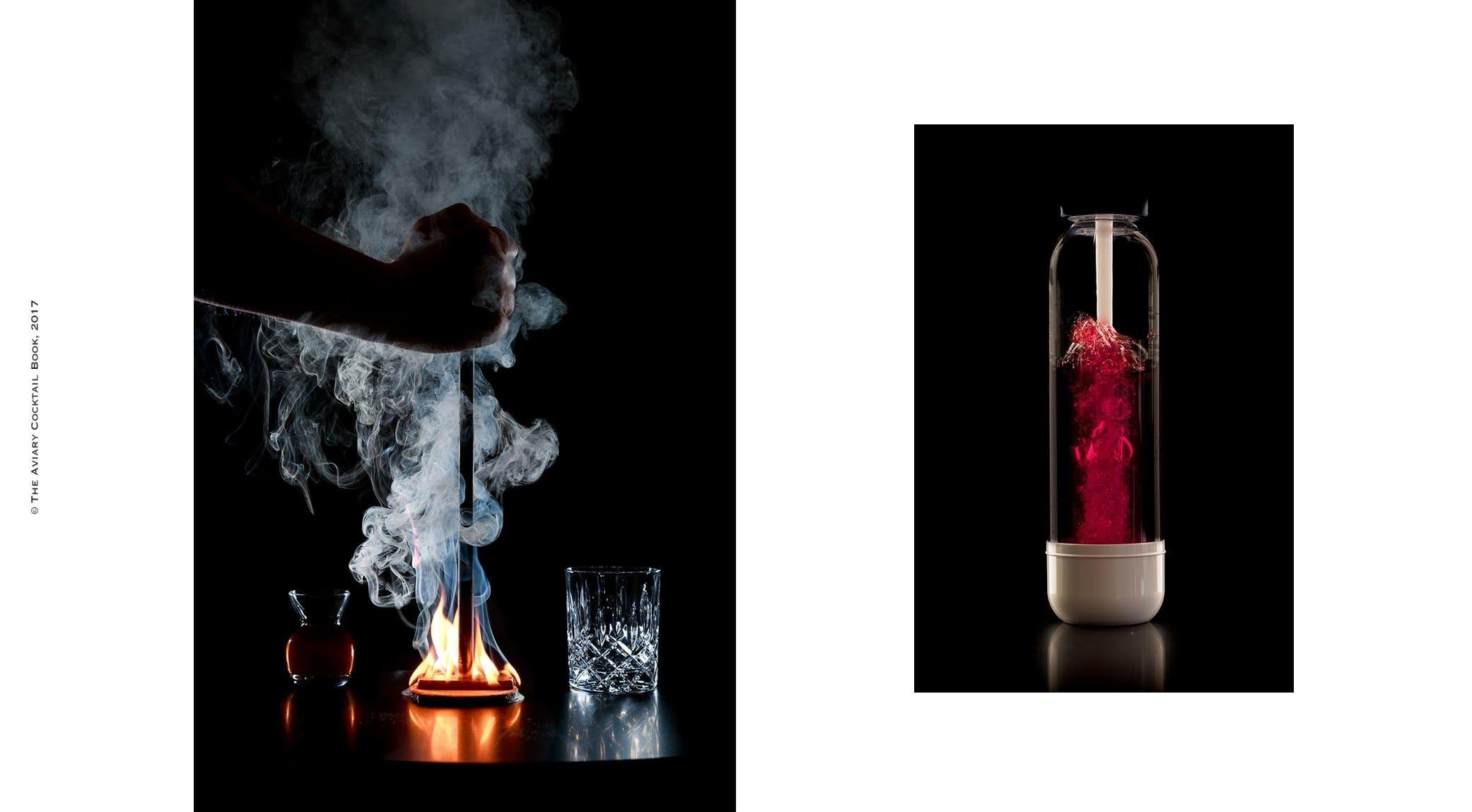 original_The-Aviary-Cocktail-Book-04.jpg
