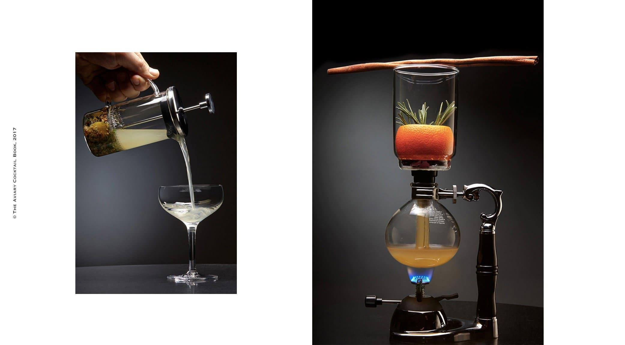 original_The-Aviary-Cocktail-Book-05.jpg