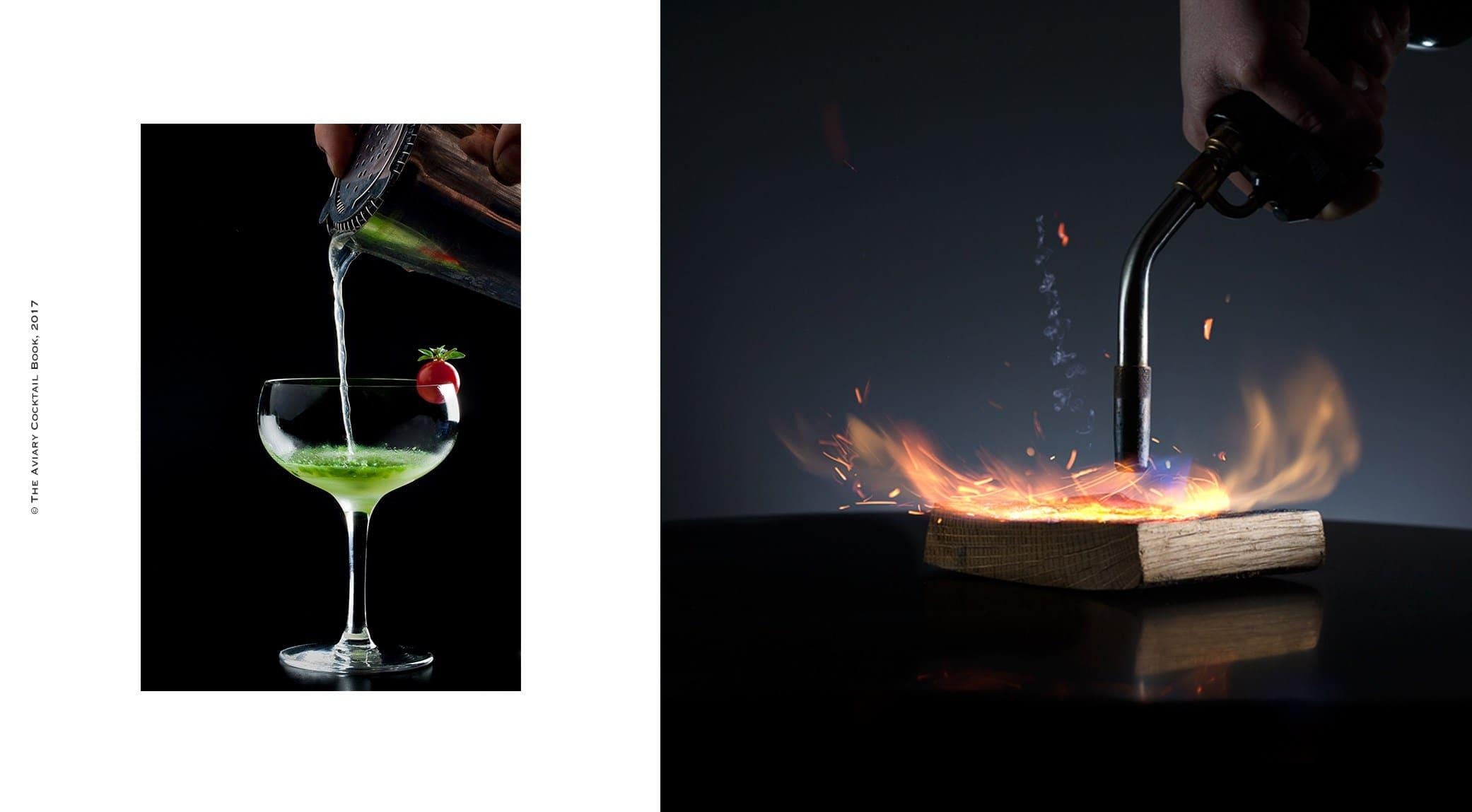 original_The-Aviary-Cocktail-Book-09.jpg