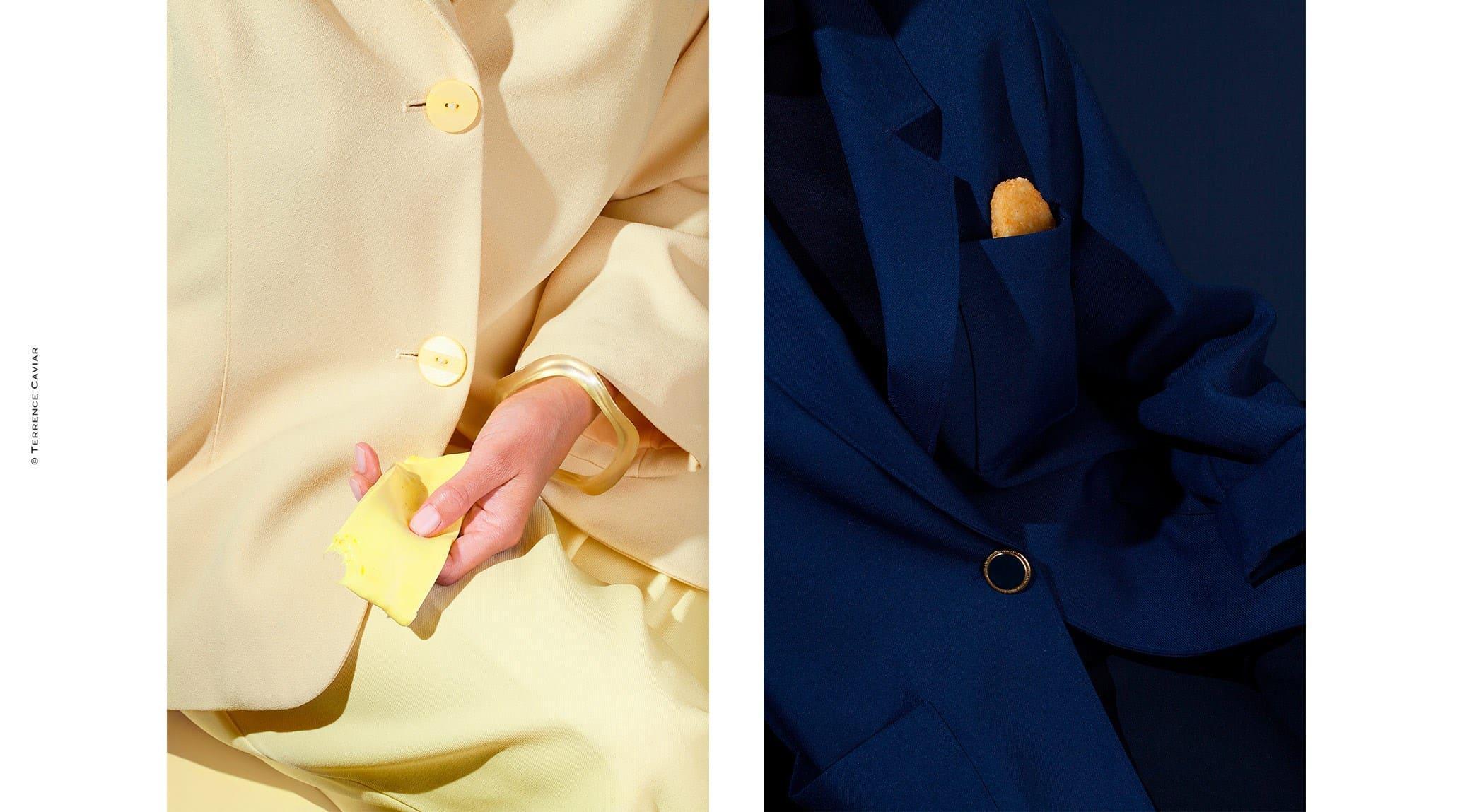 original_Wardrobe-Snacks-02.jpg