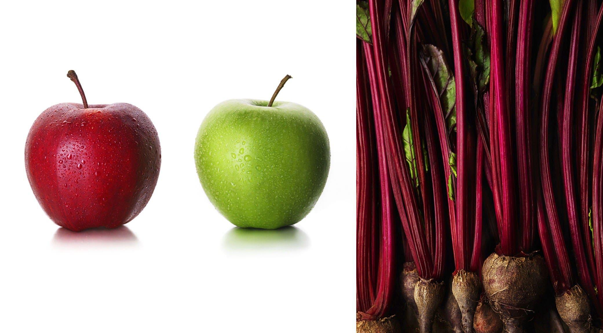 original_apples.jpg