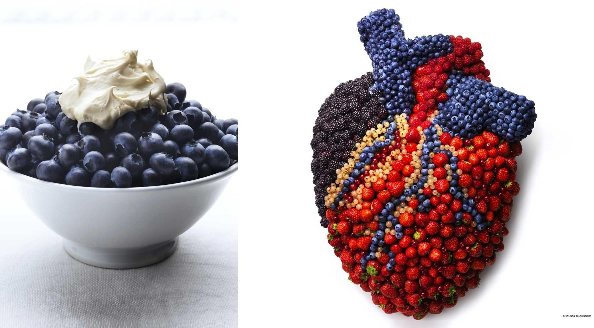 original_blueberries.jpg