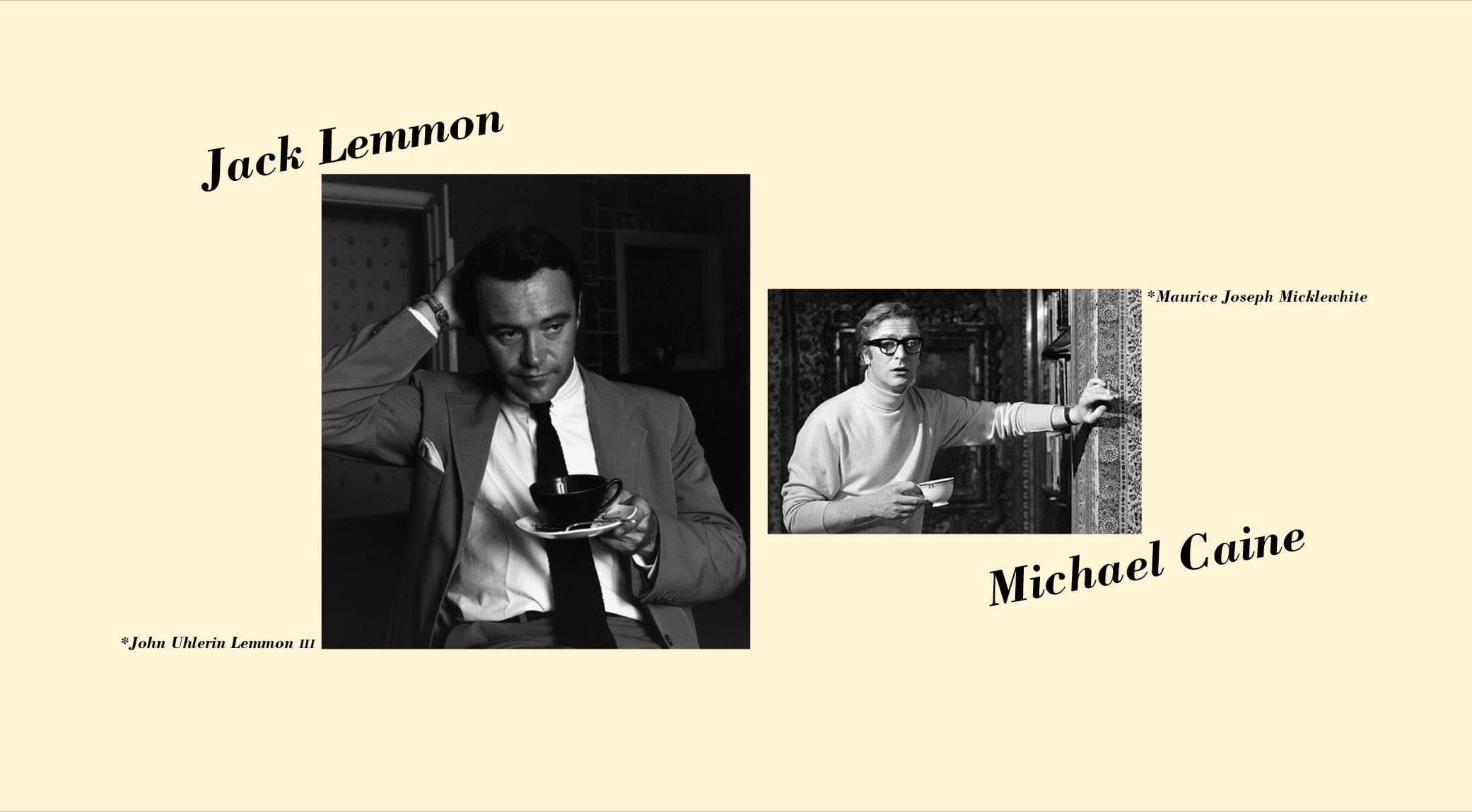 original_celebrities-tea-finedininglovers-jack-lemmon.jpg