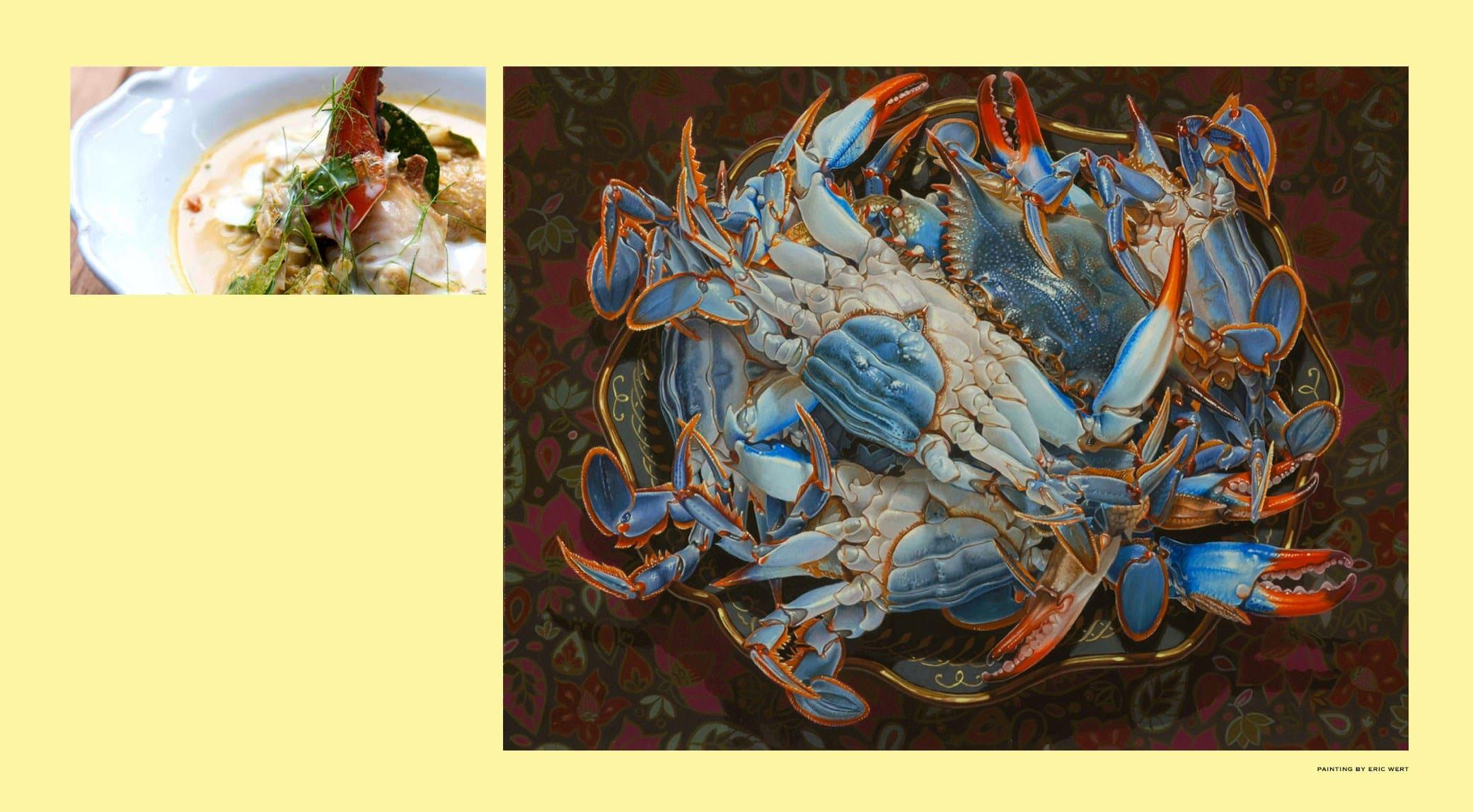 original_crab-eric-wert-finedininglovers.jpg