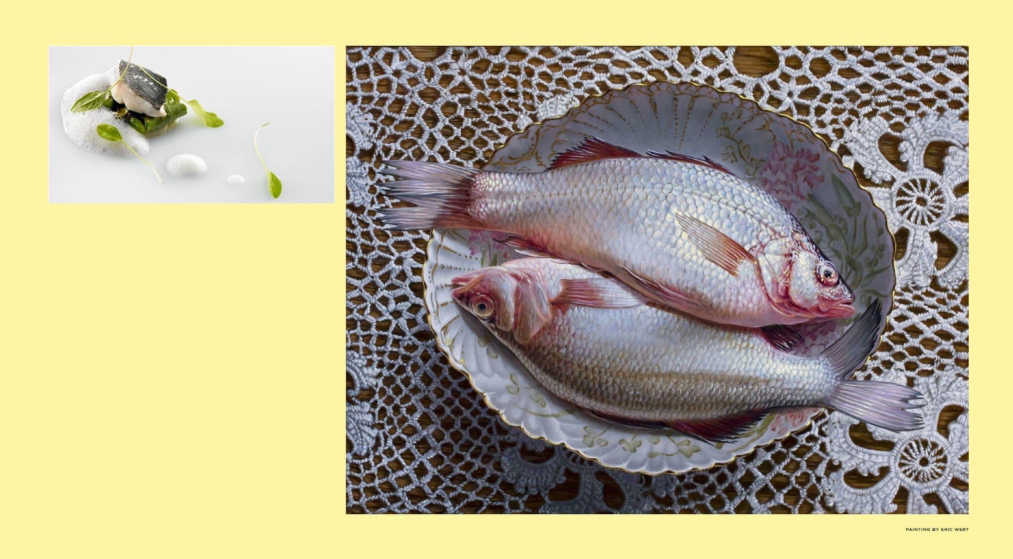 original_fish-eric-wert-finedininglovers.jpg