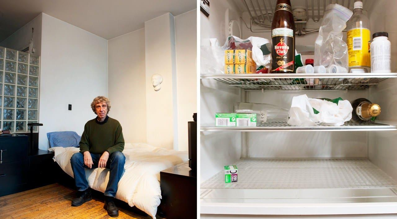 original_in-your-fridge-07.jpg
