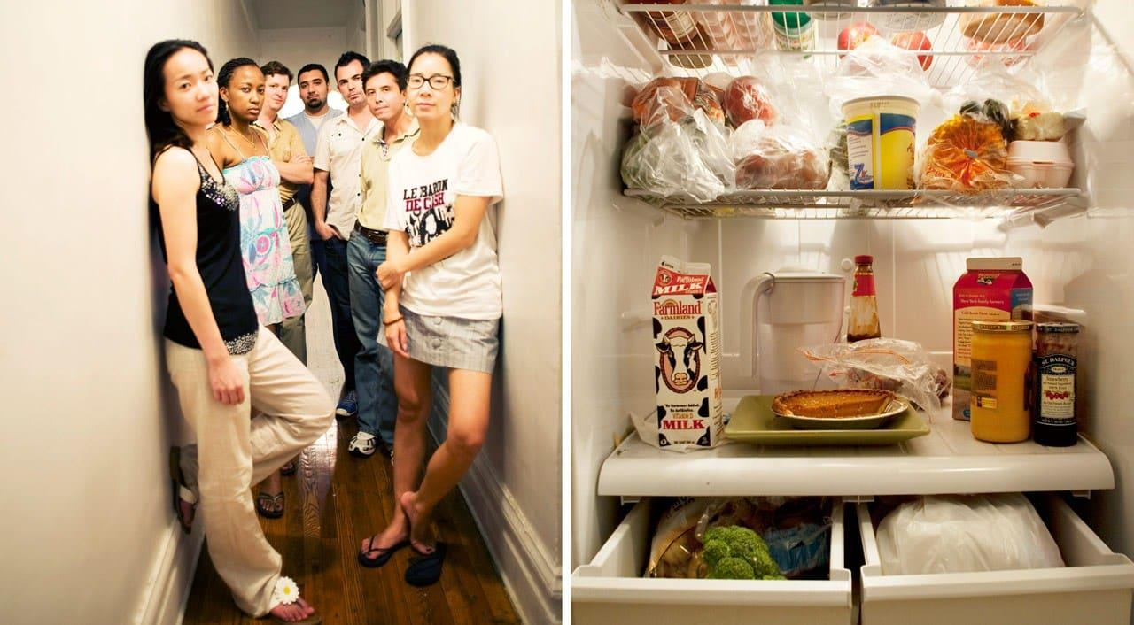 original_in-your-fridge-08.jpg