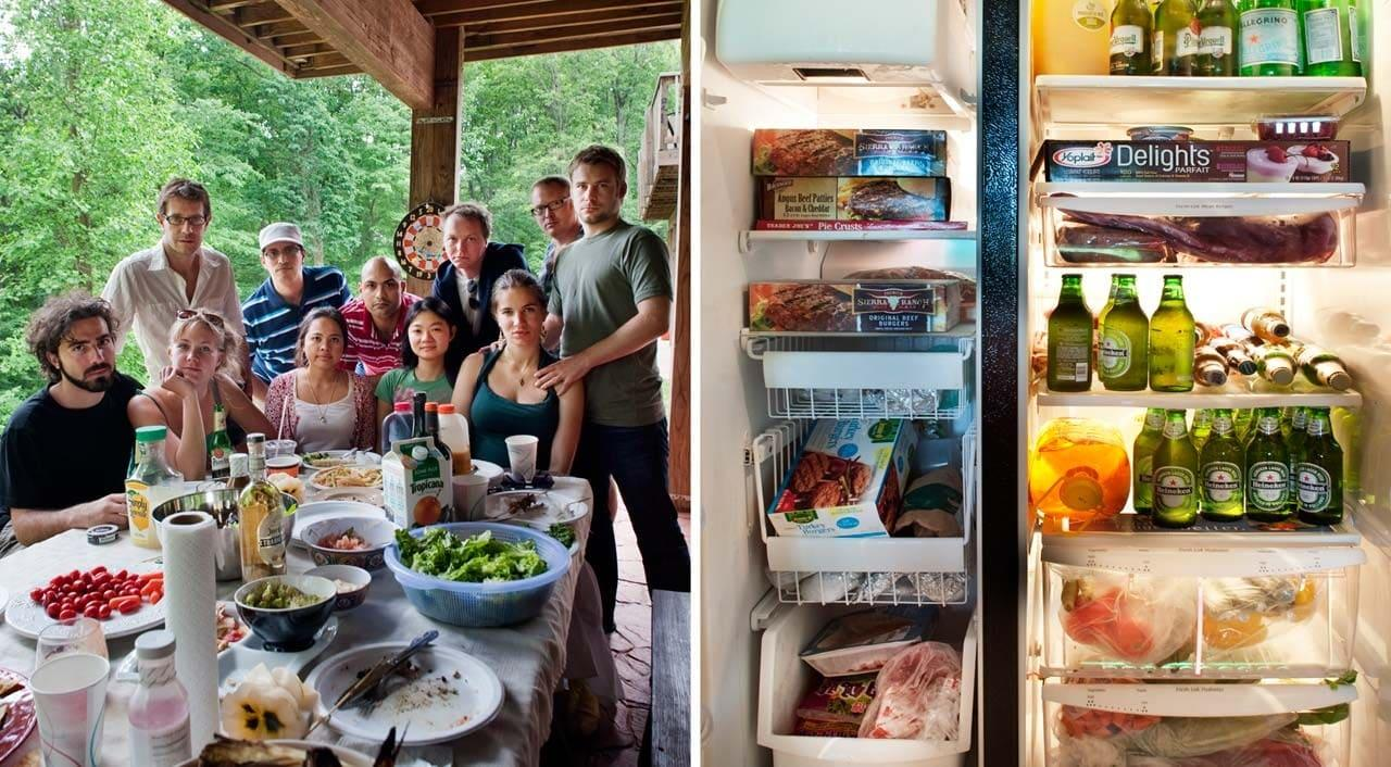 original_in-your-fridge-11.jpg