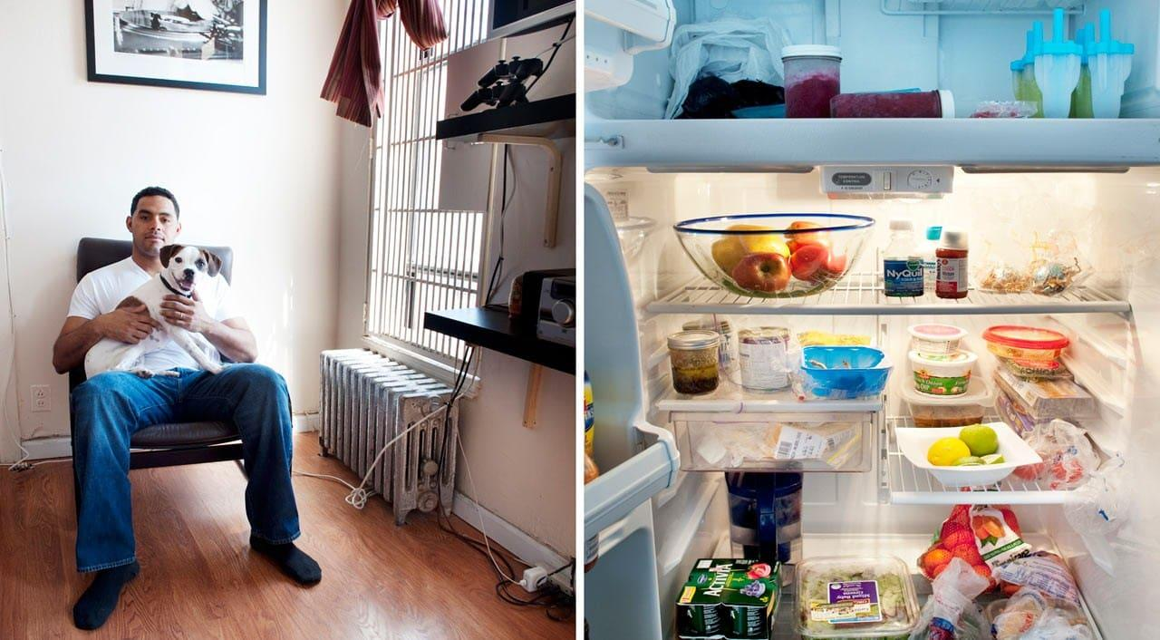 original_in-your-fridge-13.jpg