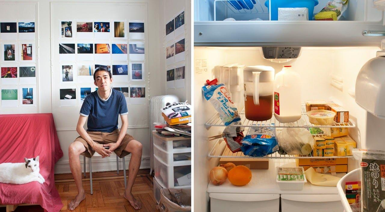 original_in-your-fridge-22.jpg